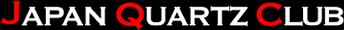 Japan Quartz Club